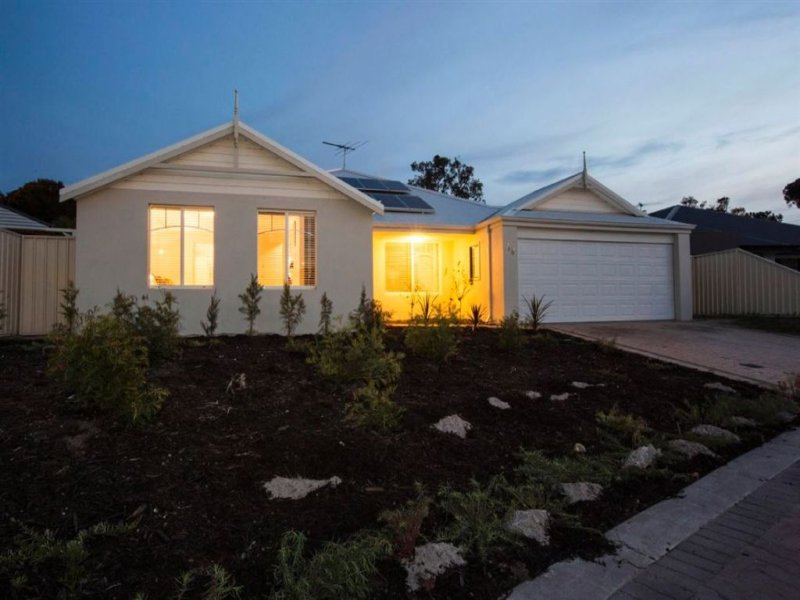 46 Twilight Mews, Aubin Grove, WA 6164
