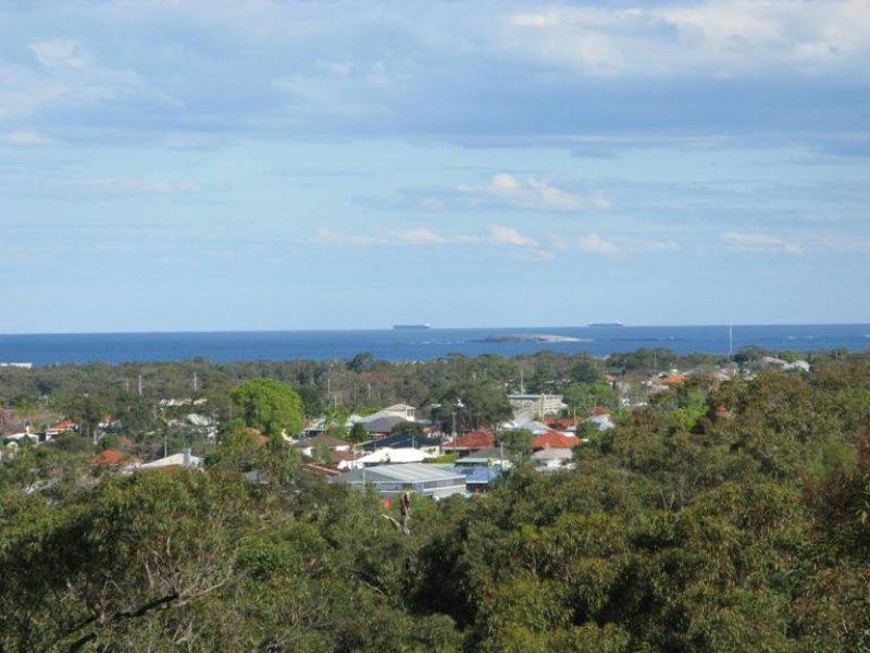 42 Park Royal Drive, Floraville, NSW 2280