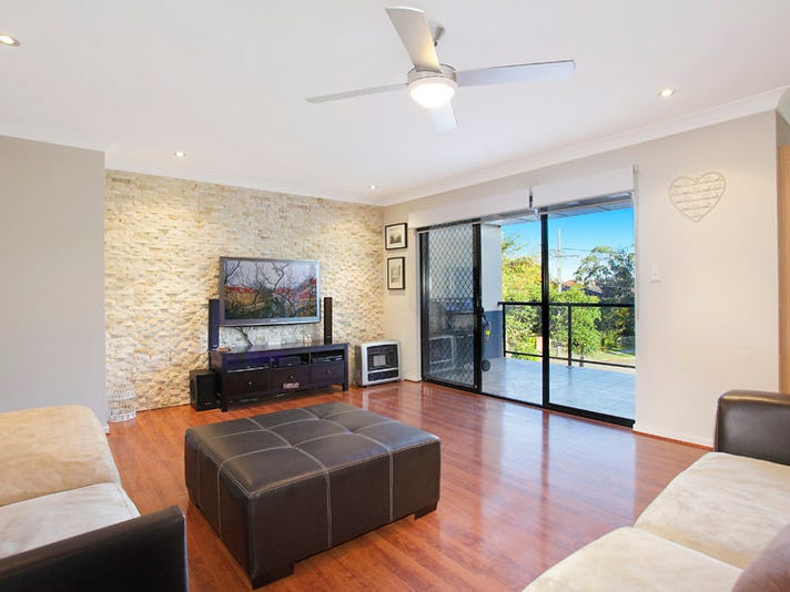 12/74 Old Pittwater Road, Brookvale, NSW 2100