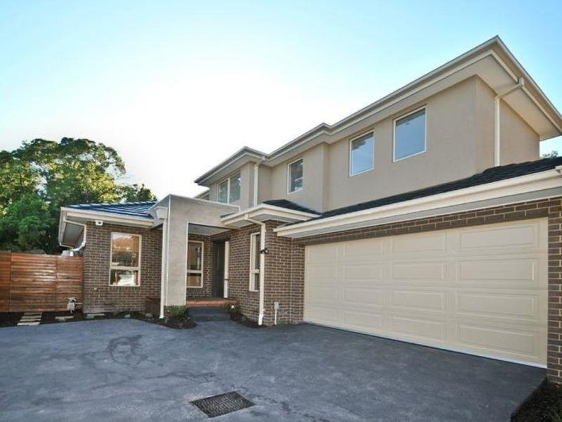 2/805 Ferntree Gully Road, Wheelers Hill, Vic 3150
