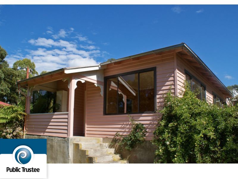290 Lune River Road, Ida Bay, Tas 7109