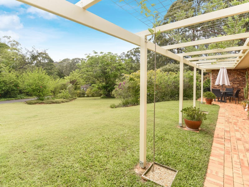 32 Gould Drive, Glass House Mountains, Qld 4518