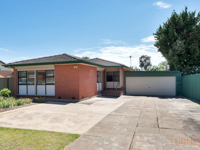 44 Telowie Avenue, Ingle Farm, SA 5098