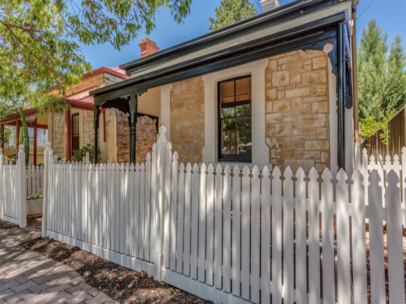 25 Kneebone Street, Goodwood, SA 5034