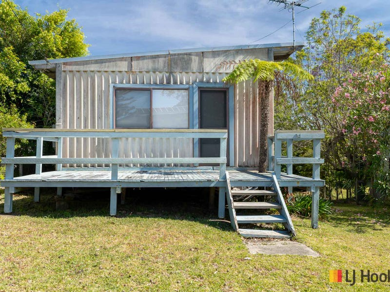 14 Third Street, South Durras, NSW 2536