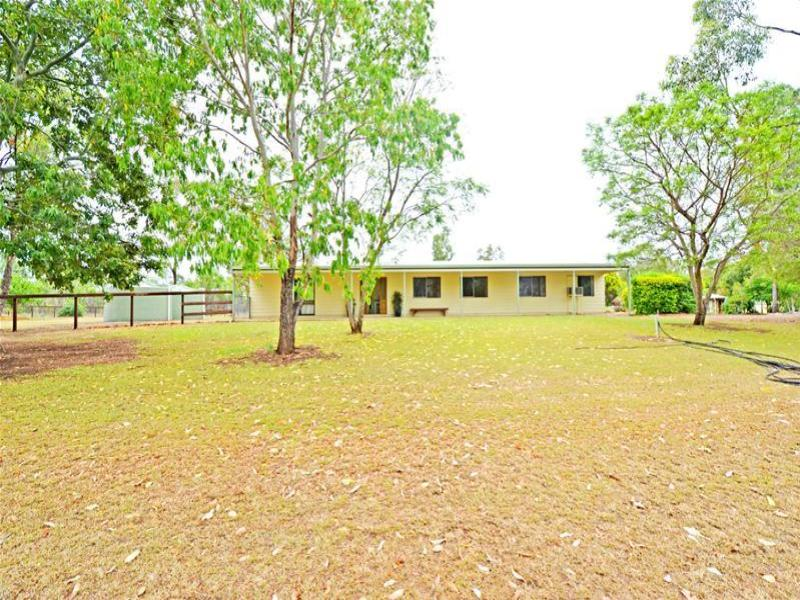 Address available on request, Valentine Plains, Qld 4715