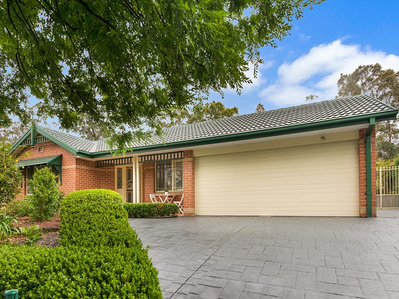 55 Woodview Avenue, Lisarow, NSW 2250