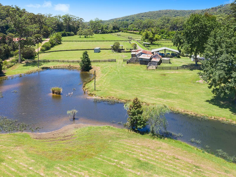 37 Howes Road, Ourimbah, NSW 2258