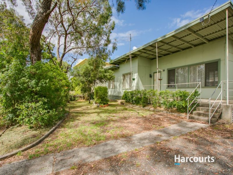 48 Rutherford Parade, Warneet, Vic 3980
