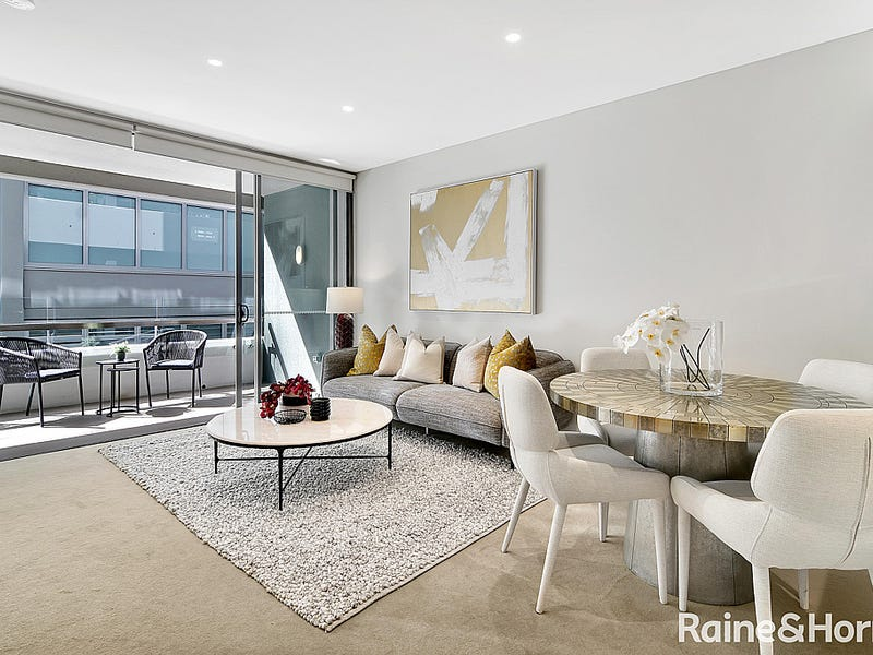 R208/220 Pacific Highway, Crows Nest, NSW 2065