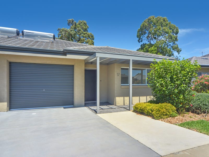 57/62 Island Point Road, St Georges Basin, NSW 2540