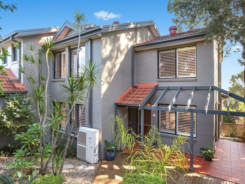 25 Simpson Street, Putney, NSW 2112