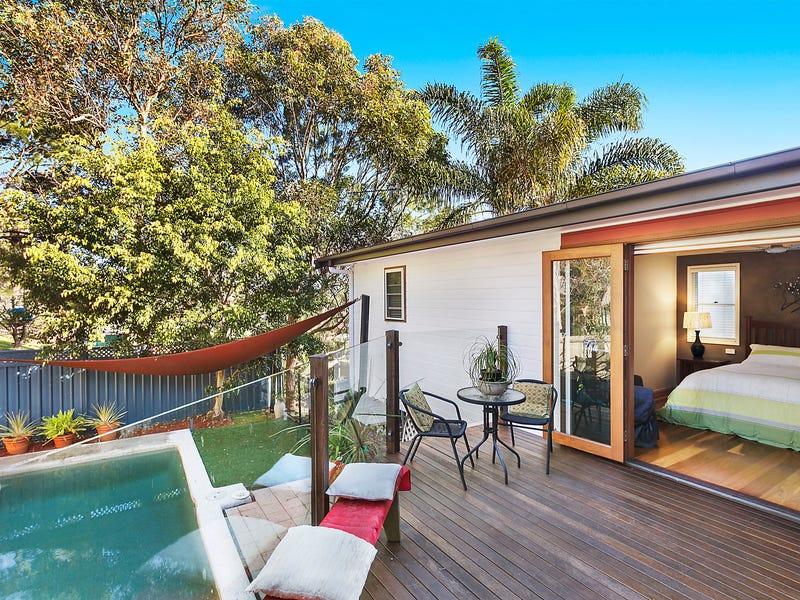 28 Belford Avenue, Bateau Bay, NSW 2261