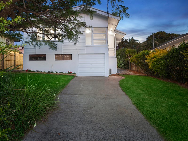 14 Mabel Avenue, Southport, Qld 4215