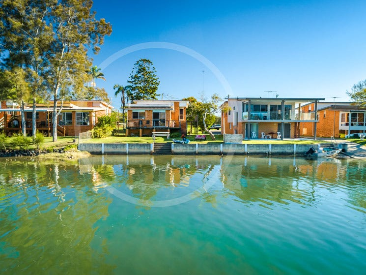 5/490 Yellow Rock Road, Raleigh, NSW 2454