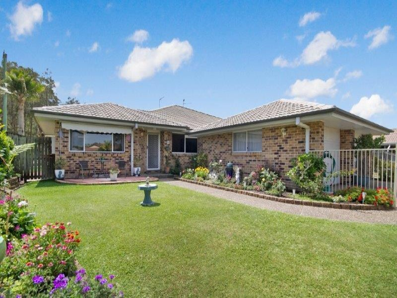 1/7 Cabernet Court, Tweed Heads South, NSW 2486