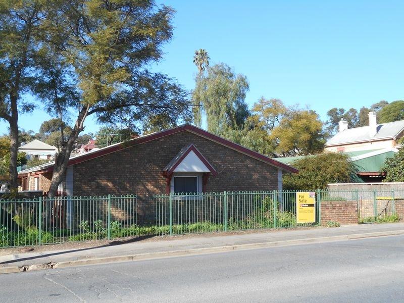 3/163 Murray Street, Gawler, SA 5118