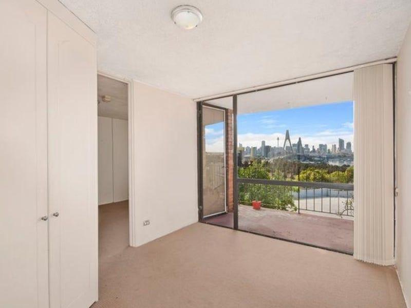 13/3 Hornsey Street, Rozelle, NSW 2039