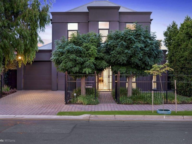 23 Langham Terrace, Unley, SA 5061