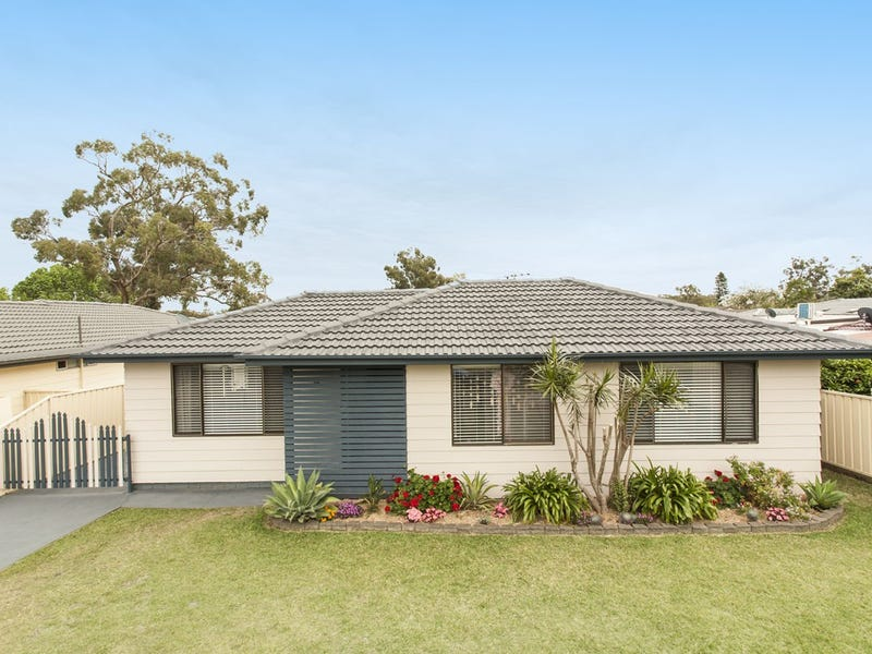 4 Cassias Avenue, Medowie, NSW 2318
