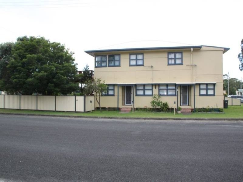 37 Alfred Street, North Haven, NSW 2443