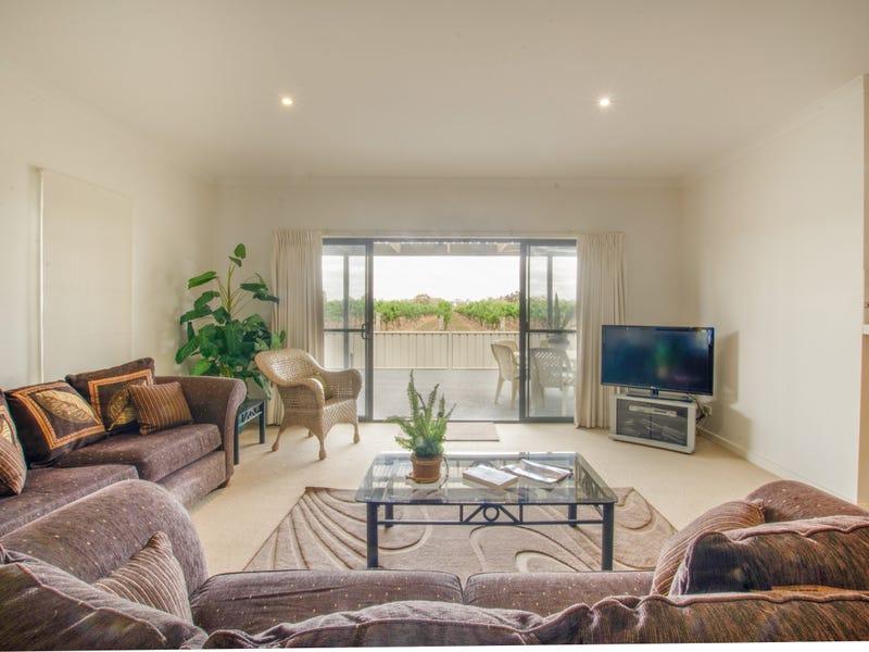 8 Ibis Way, Moama, NSW 2731