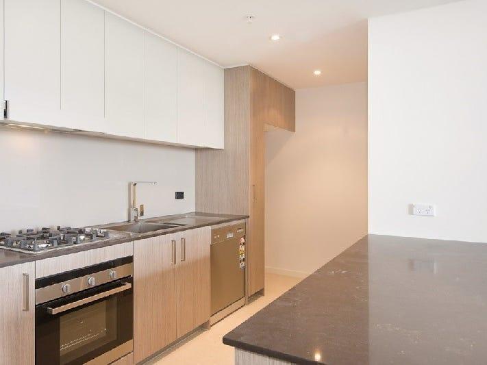 404/420 Macquarie Street, Liverpool, NSW 2170