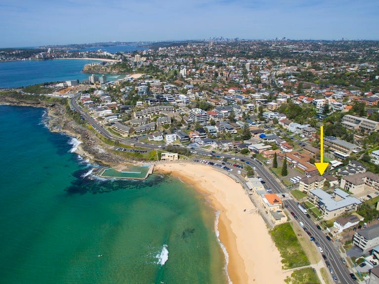 6 & 7/50a Carrington Parade, Curl Curl, NSW 2096
