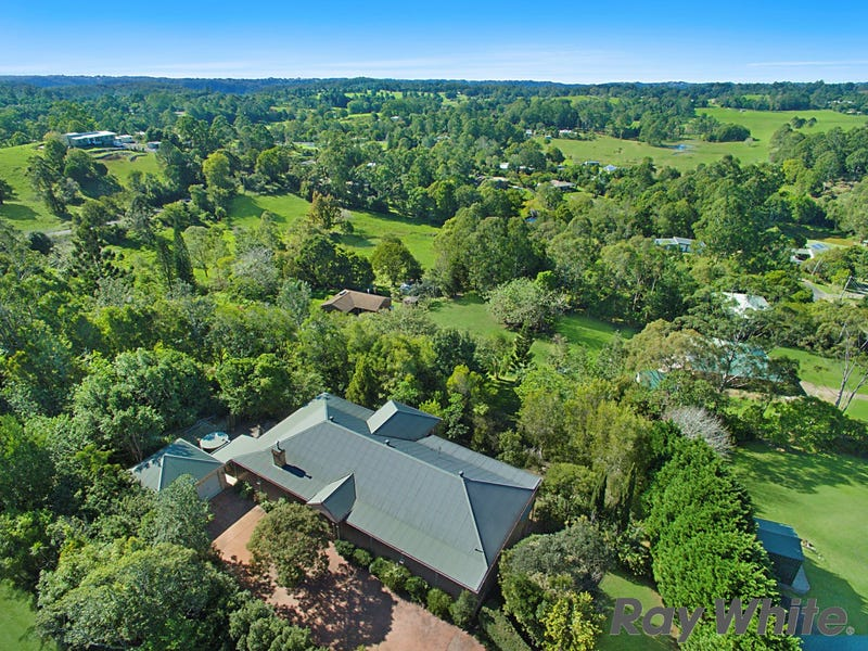 96 Curramore Road, Witta, Qld 4552