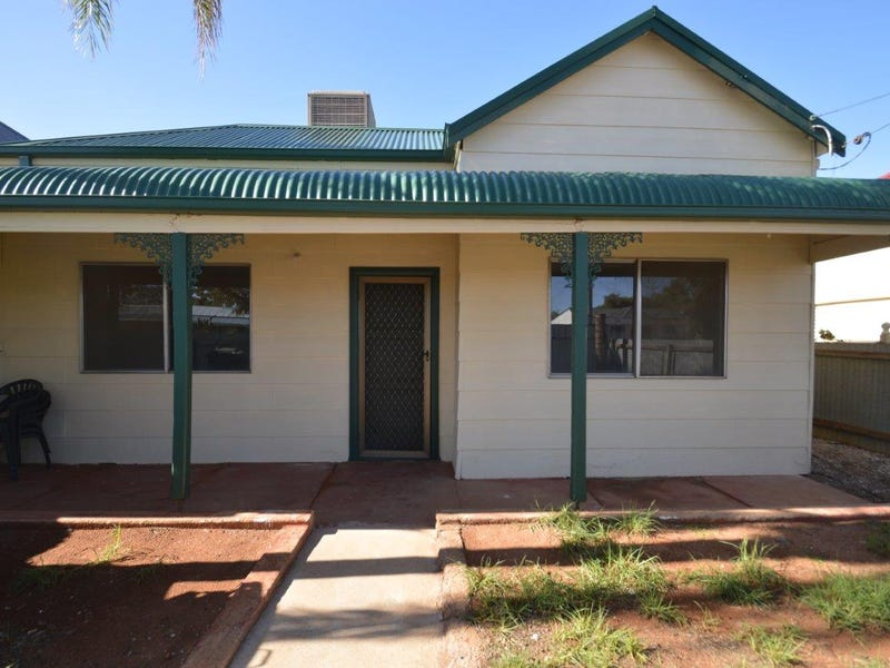 286 Chloride Street, Broken Hill, NSW 2880