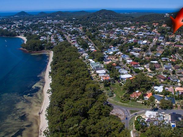 2/35a Wallawa Road, Nelson Bay, NSW 2315