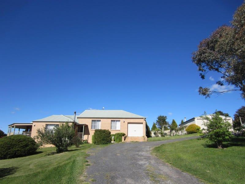 207 Albion Street, Oberon, NSW 2787