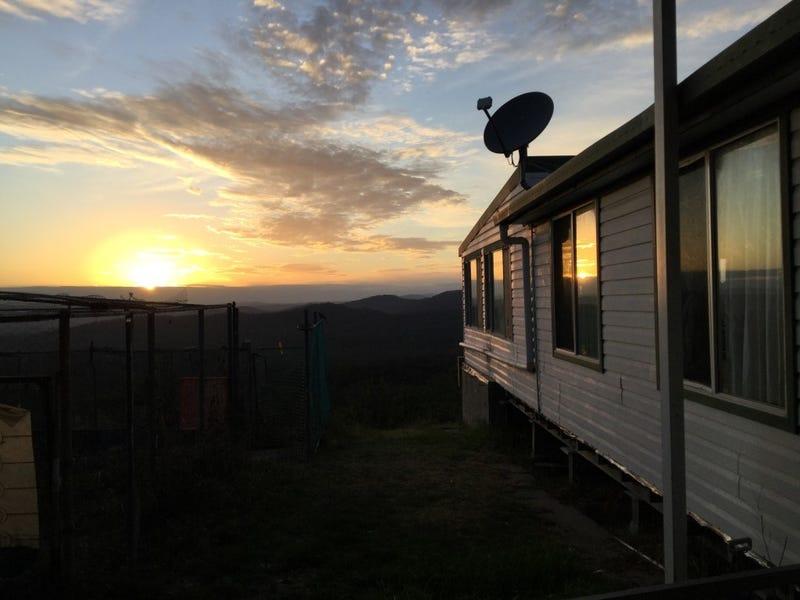 120 Bruxner Rd, Drake, NSW 2469