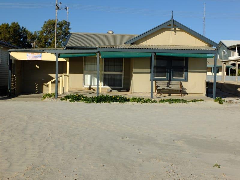 31 Otago Road, North Beach, SA 5556