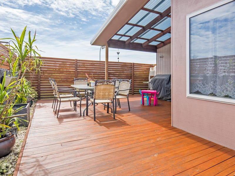 11 York Court, Wynyard, Tas 7325