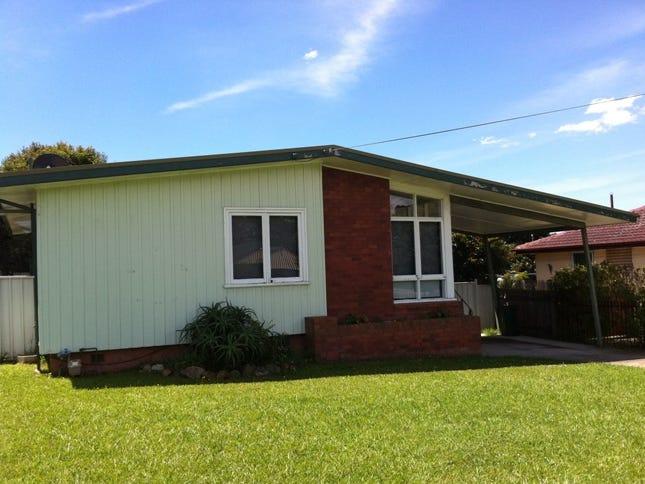 27 Quickmatch Street, Nowra, NSW 2541