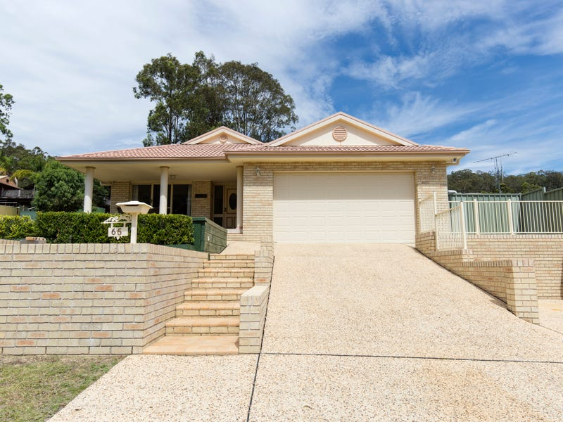 65 Whimbrel Drive, Nerong, NSW 2423