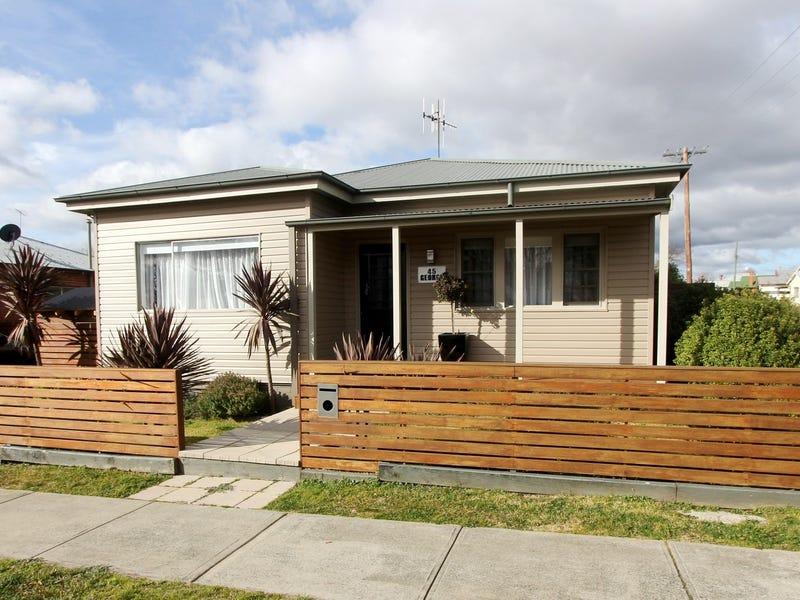 45 George Street, Goulburn, NSW 2580