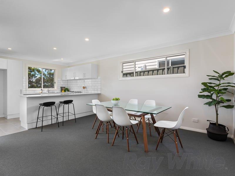 32 Blantyre Road, Macquarie Hills