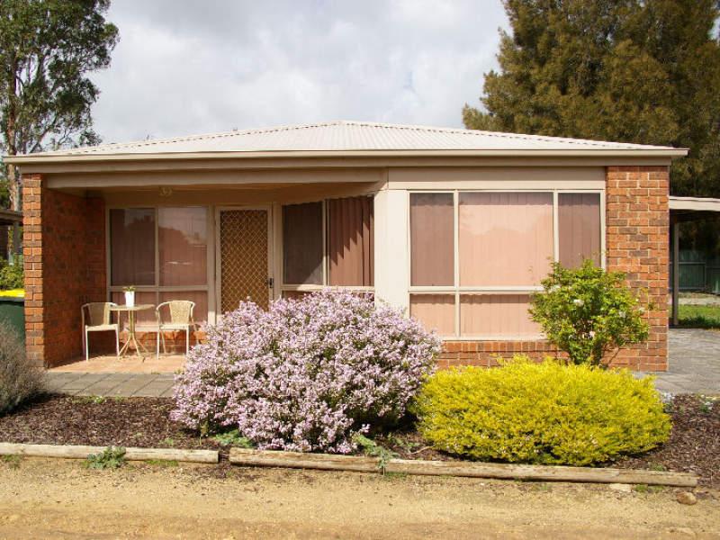 Flinders Lane, Naracoorte, SA 5271
