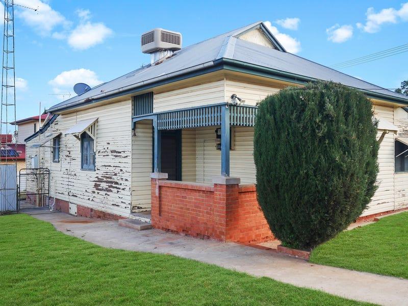 58 King Street, Narrandera, NSW 2700