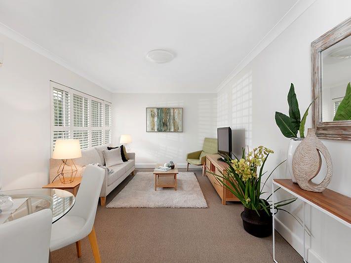 Care Apartment 2/140 Carrington Road, Waverley, NSW 2024