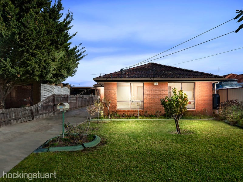 96 Linden Street, Altona Meadows, Vic 3028