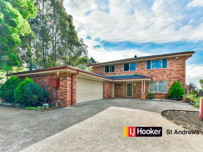 37A Carnarvon Street, Bow Bowing, NSW 2566