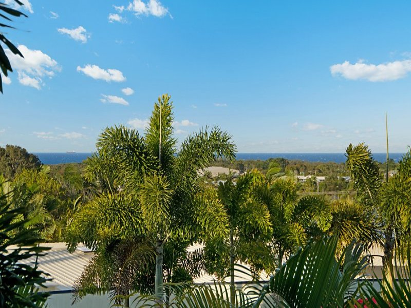 311/36 Browning Blvd 'caloundra Central', Battery Hill, Qld 4551
