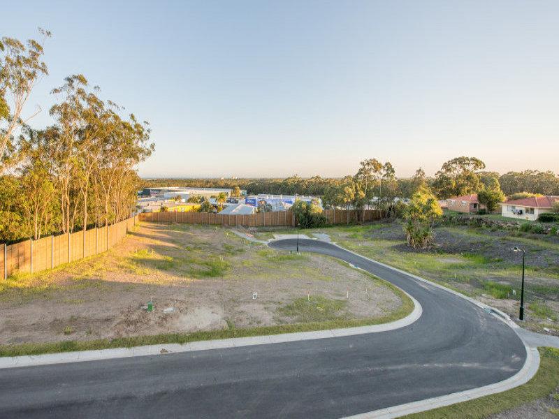 Amber Werchon Property Servicing The Sunshine Coast