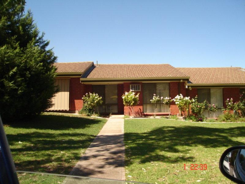 2/8 Polst Ave, Para Vista, SA 5093