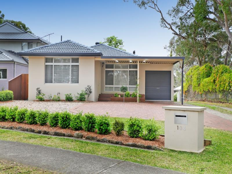 104 St George Cres, Sandy Point, NSW 2172
