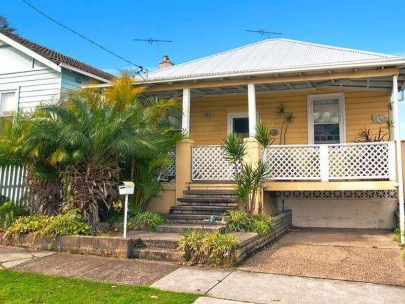 24 Walter Street, Belmont, NSW 2280