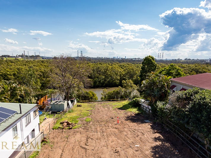 Lot 14, 12 Burringbar Street, Hemmant, Qld 4174